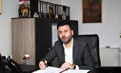 Bogdan Bratu