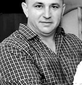 Petre Stanila