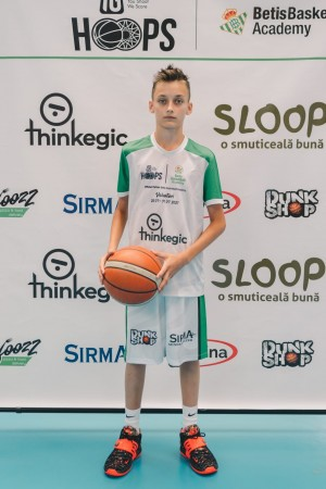 Mircea Ancu - Giurgiu (2)