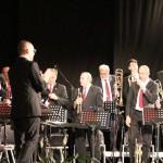 orchestra valahia (3)