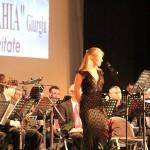 orchestra valahia (4)