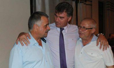 Floricel+Vladu+ Stefan