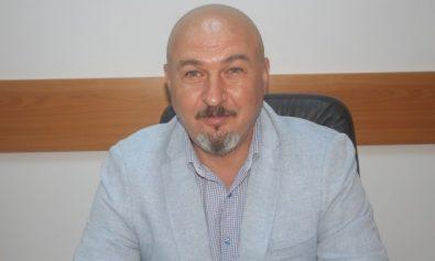 cristi anculescu