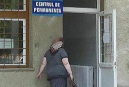 centru-permananta