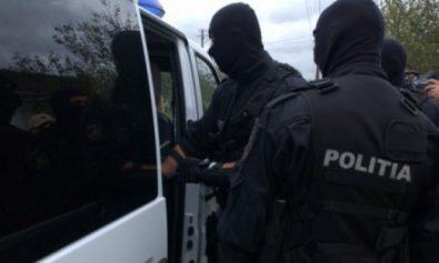 politie 2