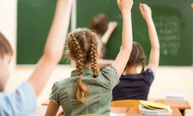elevi-scoala-