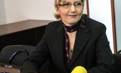 Elena-Cristina-Dinu