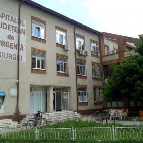 spitalul-judetean-giurgiu