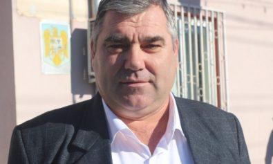 Gheorghe-Breazu-primar-Putineiu