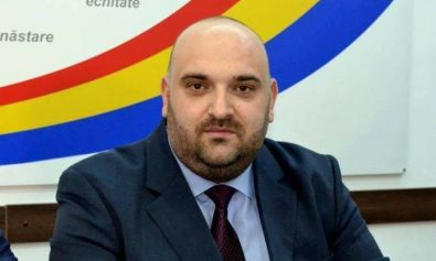 Andrei-Alexandru