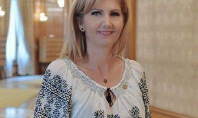cristina elena dinu-ziua nationala