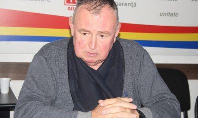 Cristian Marciu