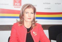 Elena Cristina Dinu