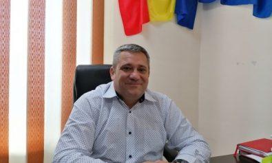 Constantin Ionescu Toporu