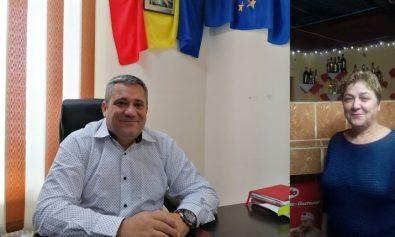 Constantin Ionescu Toporu-horz