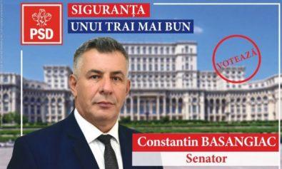 basabgiac 1
