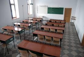 scoli inchise1
