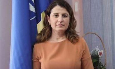 Aneta Matei