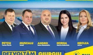 cart candidati