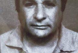 Ilie Cristu