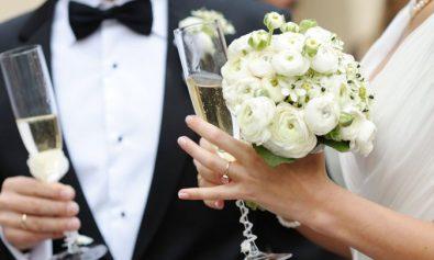 nunti, evenimente