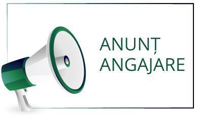 ANUNT-ANGAJARE