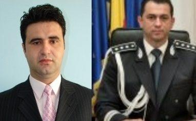 Goergescu+ Ivascu