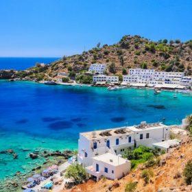 grecia- zona rosie