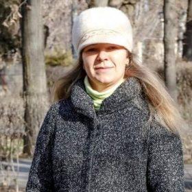 Chiran Mihaela2